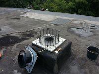 Последствия загрязнения вентиляционной системы